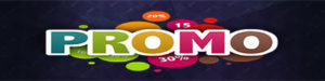 promo bonus poker terbesar