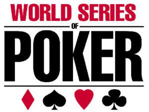 asal mula turnamen poker wsop